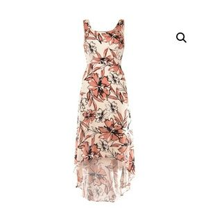 Catherine Malandrino Summer dress